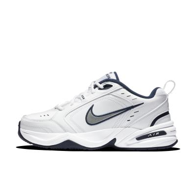 Men's Workout Shoes | Nike HK Official
