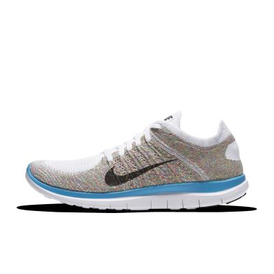 Nike Running Shoes Free | Nike HK