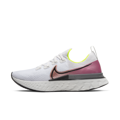 Clearance Products Nike Hk Official