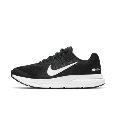 Running Shoes   Nike HK Official Site