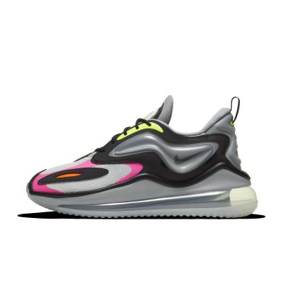 Men's Shoes | Nike HK Official Site
