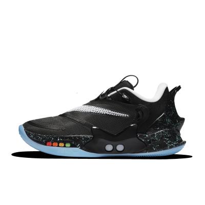 Basketball Shoes | Nike HK Official
