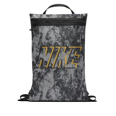 Training Equipment \u0026 Gear | Nike HK