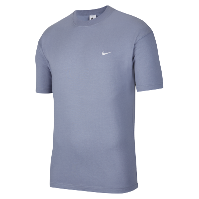 Arrostito Otto Partenza  Nike Men's Tops & T-Shirts New Releases | Nike HK Official site. Nike.com